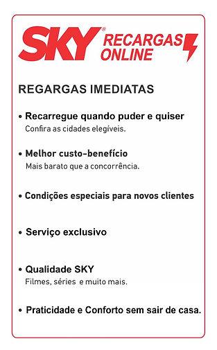 sky-rede-credenciada-recarga.jpg