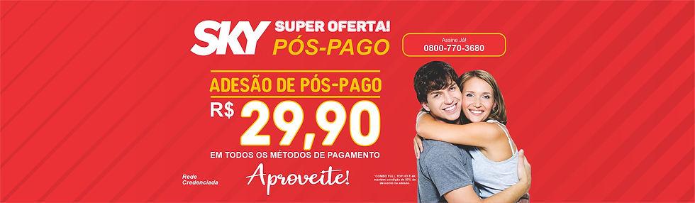Sky-rede-credenciada-pre-pago-e-pos-pago-e-recarga-banne-2400.jpg
