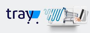 criação-de-Loja-Virtual-com-Tray.jpg