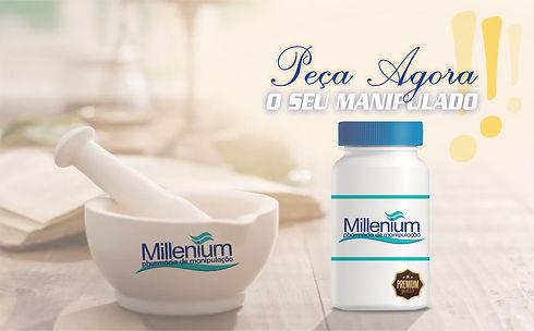 milleniumfarmaciademanipulacao.com.br_fa