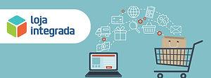Criação-de-loja-Virtual-com-Loja-Integra