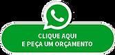 madeireira-em-pirituba-logo-whatsapp.png