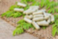 millenium_farmácia-manipulação_fitoterap
