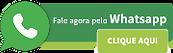 agencia%20public%20midia%20-%20logo%20fa