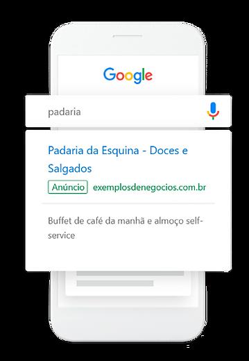 agencia-de-markekting-digital-na-vila-ol