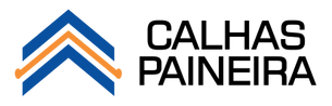 calhas-paineira-logo-1.png