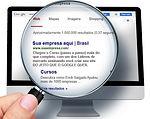 Agencia-de-Marketing-Digital-na-Vila-Ol%