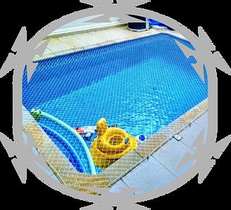 concertina-em-atibaia-teles-de-proteção-piscinas-foto-01.png