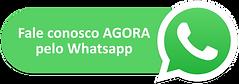 Agencia de Marketing Digital na Vila Olimpia