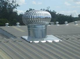 exaustor-industrial-telhado-03.jpg