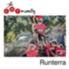 a_Runterra_Post_web.jpg