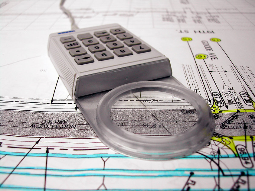Digitizing and CAD Conversion Drafting Services Lake Tahoe Tahoe City Truckee Kings Beach California