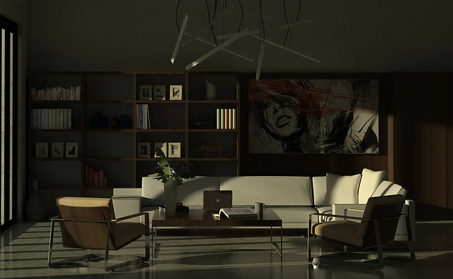 Modern Living Room Concept Designed by mastridicasa Architectural Interior Design Remodel Services Lake Tahoe City Truckee Kings Beach