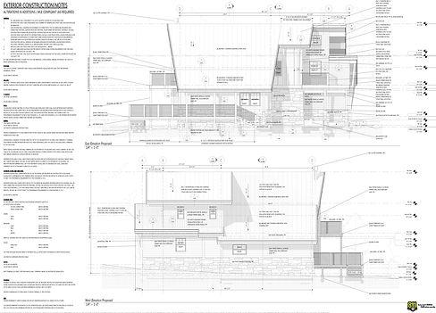 Sample Plan Set SS_Page_18_Layer 1.jpg