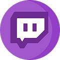 twitch (1).png