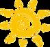 LogoTrasparente.png