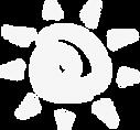 LogoTrasparente-36.png
