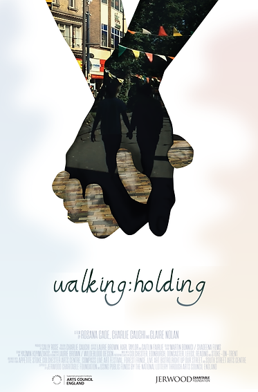 Walking Holding Poster (with logos)-01.p