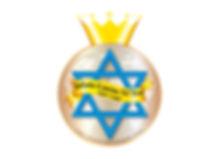 iglesia logo.jpg