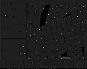 meridian-museum-of-art-logo.png