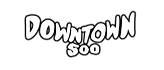 anthony-sims-artist-downtown-500.png