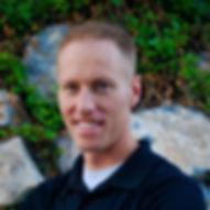 The Healthy Educator Jordan Hadlock