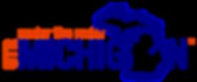UTR logo_edited.png