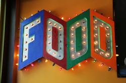 food sign.jpg