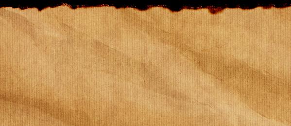 Kraft paper burnt.png