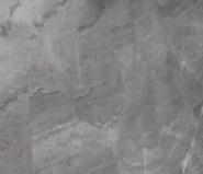 grand fosco marble