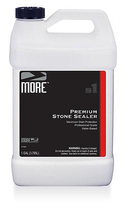 Premium Stone Sealer - Gallon