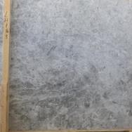 grand muveran limestone slab A.jpg