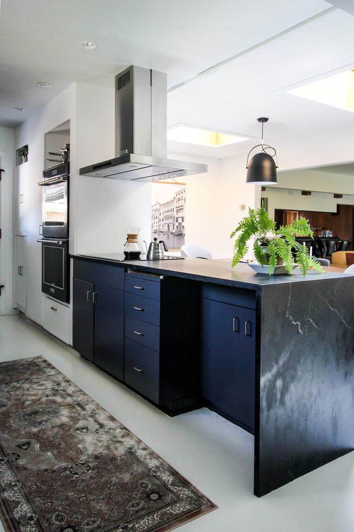 Soapstone Kitchen 3.jpeg