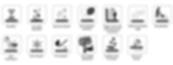 pictograms-new.png