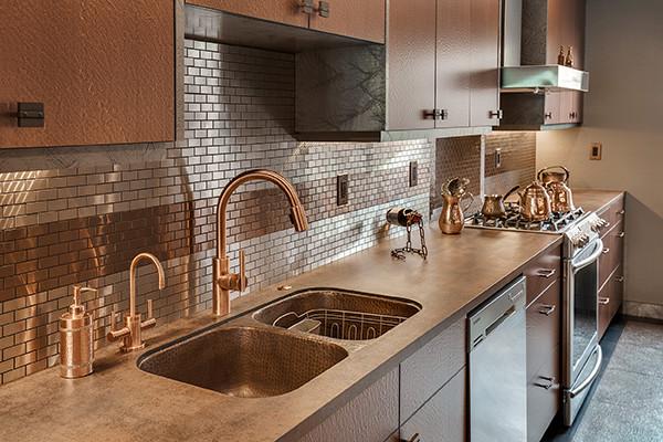 2133-usa-copper-kitchen-los-angeles-004.