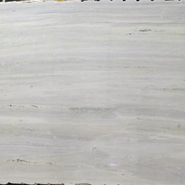 Dharmeta Marble Bl 5024 125x77 .JPG