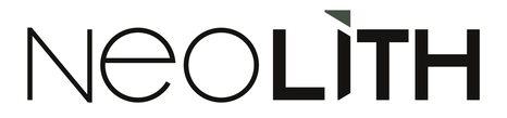 neolith logo.png