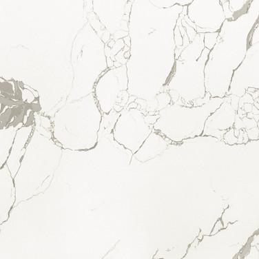 marmore oro