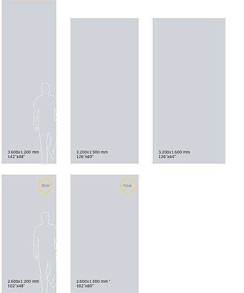 formatos-de-tabla.jpg