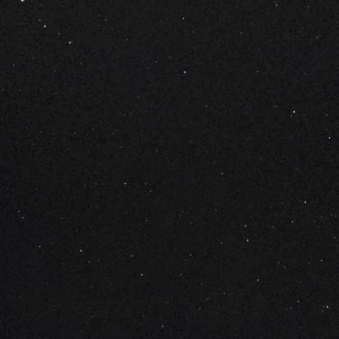 astro oscuro