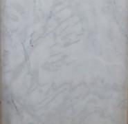 luminosa marble 3cm