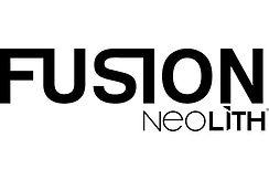 fusion-menu_edited.jpg