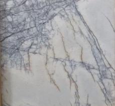 campanelli marble slab