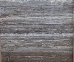linee maro travertine slab.jpg