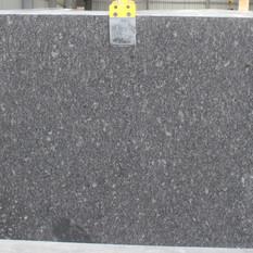 Steel Grey B11433 126x78 (4).JPG