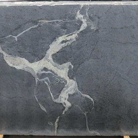 Mirasol Black Soapstone B740 110x60.JPG