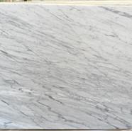 Venatino MS1484 Bdl 01 slab 13 - 124x66