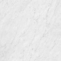 Blanco Carrara BC02R