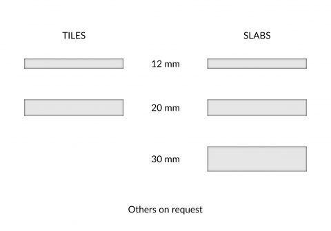 thicknessEN-480x336.jpg