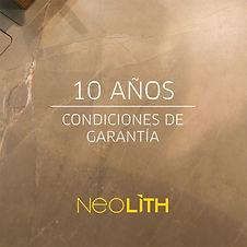 condiciones-de-garantia-1-500x500.jpg